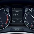 10 طرق قد تساعدك على تقليل استهلاك سيارتك للوقود