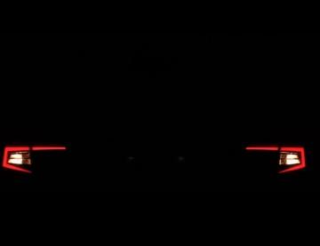 سكودا كاروك - الحلقة الثانية من برنامج اوتو تست