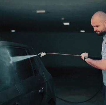5 أشياء ممنوع تعملها بسيارتك