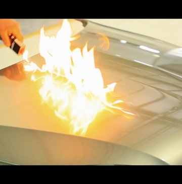 Nano Technology Test - Auto Test Episode 06