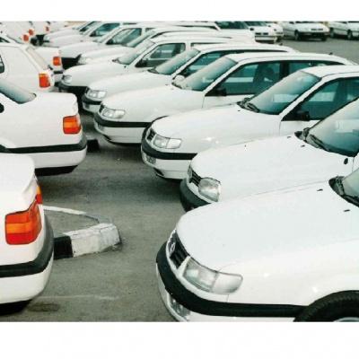 الوطنية المتحدة للسيارات الشركة