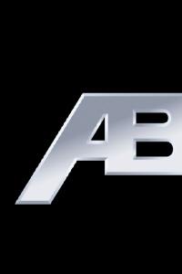 تعديلات ABT