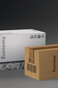 القطع  الأصلية الاقتصادية