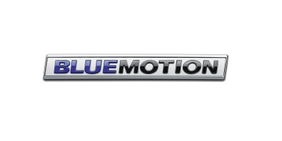 نظام Bluemotion