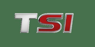 محرك 1.5 TSI الجديد