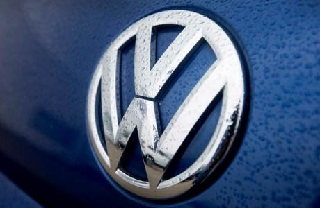 الشركة المتحدة لتجارة السيارات: ما يثار في الاعلام حول سيارات مجموعة فولكسفاجن لا يتعلق بأي خلل فنّي وخصوصاً سلامة المركبات أو أداء محركاتها