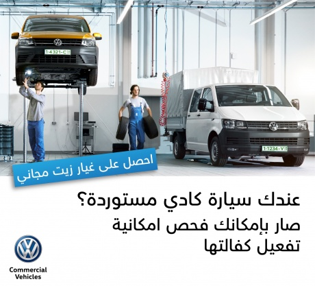 Test your Car's Warranty!