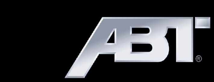 ABT Tuning
