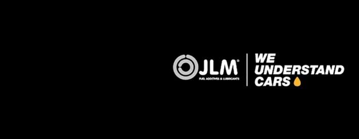 منتجات JLM