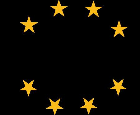 شكوروفا