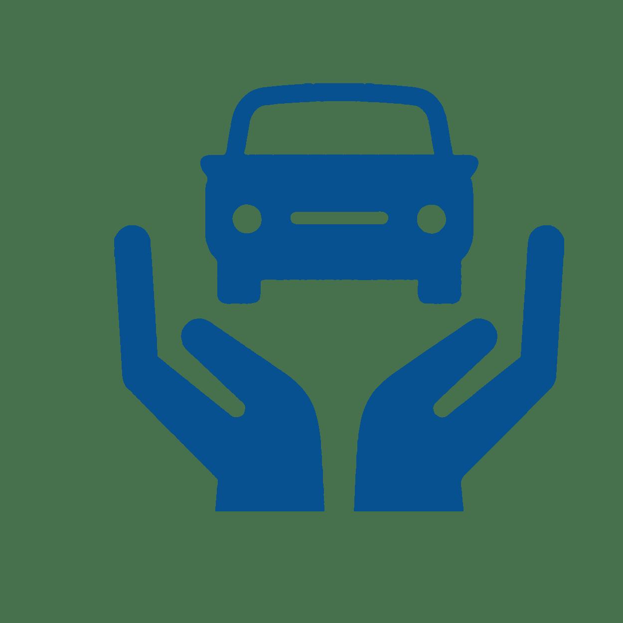 منتجات  العناية بالسيارات